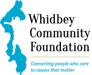 Whidbey Community Foundation